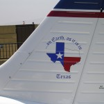The Tail of the Texan Piper